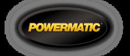 Powermatic Logo
